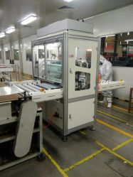 La película en línea Industrial Máquina laminadora laminadora de rollo de lámina de aluminio