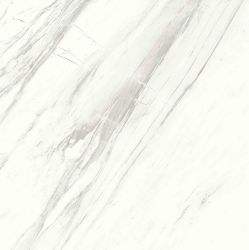 Het marmeren Hoogtepunt poetste de Verglaasde Verglaasde Ceramische Tegel van de Vloer voor de Decoratie van het Huis op en Commercieel