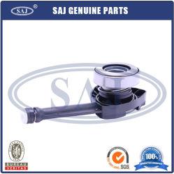 A qualidade original 510002510 30570-00qaa 46819795 510002510 para Mahindra Scorpio 2.2 4WD Diesel SUV (14/08/)