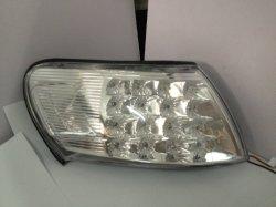 LED de encendido automático de luces Cornerlamp para Corolla AE100 AE101 de 92 a 94
