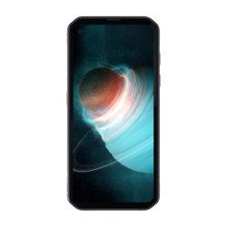 A primeira 5G e mais exigentes smartphone robusto sistema Android 10 OS PI68 & IP69K & Mil-Std-810G 8+256GB Bl6000 PRO Telefone móvel