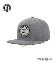 Sport de plein air respirable Visor Golf Snapback de Baseball Cap/Hat