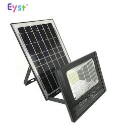 Aluminium 40watt SMD LED Solarflut-Licht-Energieeinsparung des produkt-LED beleuchtend