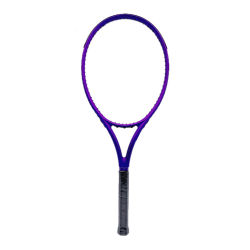 제조업체 도매 브랜드 맞춤형 27인치 테니스 라켓