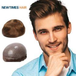 الأسهم الهندية البشر الشعر الطبيعي الرجال توبيه