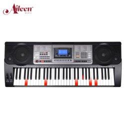 61 Schlüssel-Berufsmusik-Tastatur-orientalische Tastatur (EK61224)