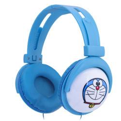 Super Bass Stereo ajustável e Foladable MP3 para fone de ouvido