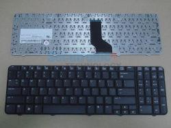 Laptop-Tastatur für HP/Compaq Presario CQ60 G60 Reihe (502958-001, NSK-HAC01)