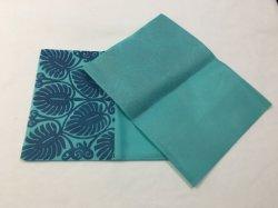 Funda de almohada desechables lanzar Funda de almohada Funda de almohada de seda cubre almohada