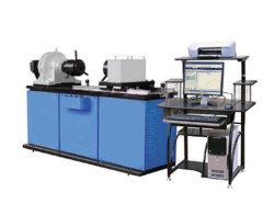 Geautomatiseerde het Testen van de Torsie Machine (jd-10K)