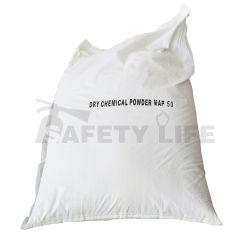 Unglaublicher Preis von Feuerlöscher Füllmaschine ABC Dry Chemical Pulver