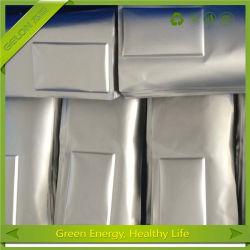 Film Laminado de aluminio para las células de la bolsa de litio