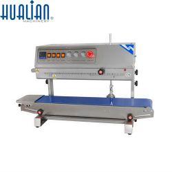 Frm-810II Hualian chaleur vertical d'étanchéité