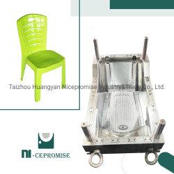 Plastic Injection Household Furniture Adult Baby Outdoor armless stoelkruk Schimmel