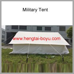 Un/Camouflage/Emergency/Medical/Refugee/Relief/Command/Army/Military Tent