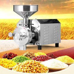 Machine van de Tarwe van de Kip van de Broedplaats van de Landbouwmachines van de Molen van de Schijf van het huis de Commerciële