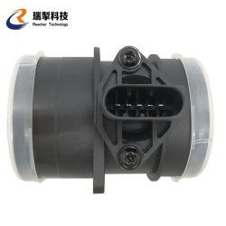 Factory direct des prix du capteur de débit massique d'air-air du débitmètre pour Audi A3 Seat Leon VW Bora 0281002461