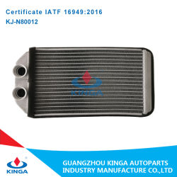 Riscaldatore automatico per Toyota Camry 2.4L 2002 2006 OEM 87107-10350
