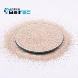 Sphère-5.02,5mm ronde mm/4un tamis moléculaire/zéolite synthétique/