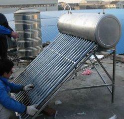 bobina de cobre (pre-calentador de agua solar calentador de agua solar de calefacción)
