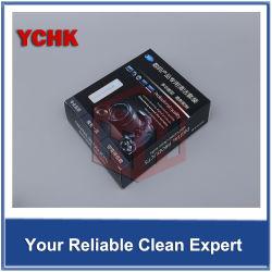 Kamera-Zubehör-Digital-Reinigungs-Installationssatz-Bildschirm-Reinigungsmittel freigegebener Luft-durchbrennenkameraobjektiv-Computer-Reinigungs-Installationssatz