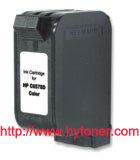 Cartouche d'encre compatibles pour HP C6578D(NO78)