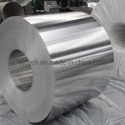 Goedkope prijs voor Mill Finish Soft Aluminium 5052 voor Aluminium Meubilair