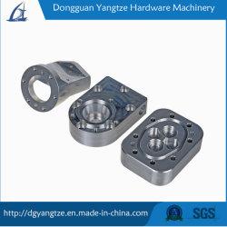 La precisión de mecanizado CNC de piezas de repuesto Accesorios para auto coche proveedor de automoción partes de instrumentos de medición