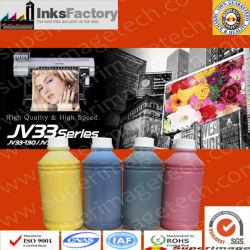 Mimaki Jv33/Mimaki Cjv30용 ES3 친환경 솔벤트 잉크