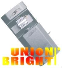 Освещения сцены / ELC24v сканер 250 Вт/ цилиндра экструдера (UB-D010)