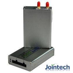 Vehicle Tracking System를 위한 차 GPS Vehicle Tracking Device