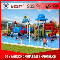 Популярный коммерческий пластиковые слайд типа бассейн водные горки трубки