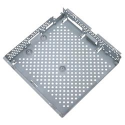 Pressa per metallo-pressa progressiva-pressa per punzonatura-pressa per metallo con foro