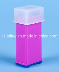 إمداد تموين مستهلكة طبيّة عقيم بلاستيك [28غ] [30غ] إلتواء [بلوود لنست]