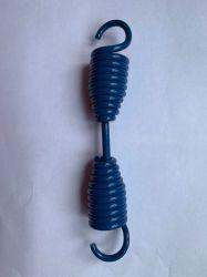 Molla di ritorno del kit del hardware del freno delle ganasce del freno di alta qualità