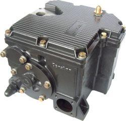 Csg03ギヤポンプガソリン分配ポンプ(A1ICS03)