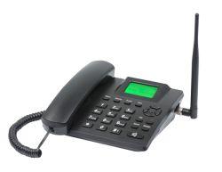 3G WCDMA Fwp 조정 무선 전화 조정 휴대 전화