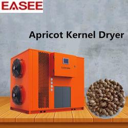 企業によって使用される食糧脱水の杏子のドライヤー処理機械