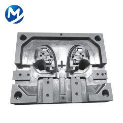 Precisão do Molde de Injeção de Plástico para Auto Barramento do Carro Moto Custom fora da tampa do retrovisor