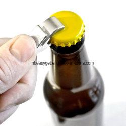 Chaveiro abridor de garrafas - Bartender abridor de garrafas - Melhor vaso de alumínio / abridor pode compacta, versátil e durável com cores vibrantes - Premium Keyring abridor de garrafa