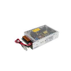 電源異常のための標準的で速い配達120W 24V UPSのバッテリー・バックアップの電源の単位