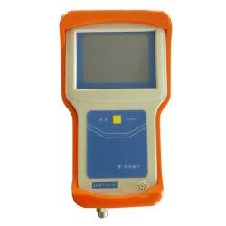 Detector portátil de la concentración de ozono médico Ozonoterapia la máquina