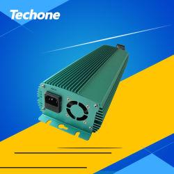 HPS/MH 1000 watts Ballast électronique numérique réglable pour croître lumières