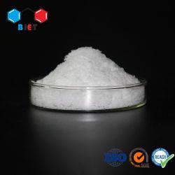 ナトリウム安息香酸塩の食品等級99%のC7h5nao2安息香酸ナトリウムの塩