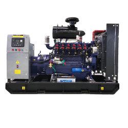 Generatore generale del gas naturale della strumentazione industriale GPL CNG di migliori prezzi