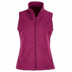 Женщин зимой Наружный износ Майка флис кабального куртки куртка без рукавов Gilet жилет