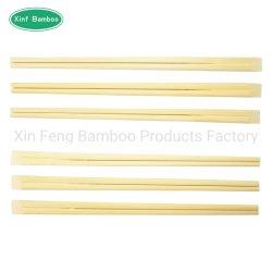Tensoge Bambus Essstäbchen in nackt