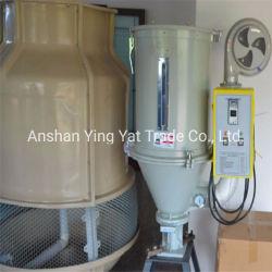 Petit tour de refroidissement du générateur pour machine industrielle de Linda