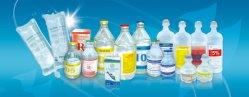 Fpf medicina formulaciones farmacéuticas terminadas