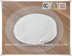CMC / méthyl cellulose / additif de liquide de boue de forage / Agent de contrôle